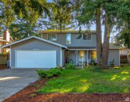 33600 28th Ave SW, Federal Way image