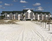 572 E Beach Blvd Unit 216, Gulf Shores image