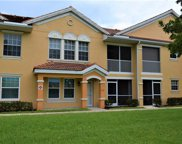 1865 Concordia Lake CIR Unit 402, Cape Coral image