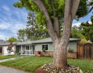 1356 Marilyn Dr, Mountain View image