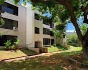 87-131 Helelua Street Unit J304, Waianae image
