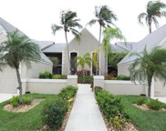 16260 Kelly Cove DR Unit 249, Fort Myers image