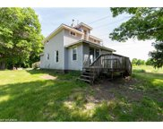 21923 County Road 15, Elk River image