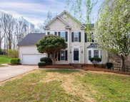 912 Furman  Court, Fort Mill image