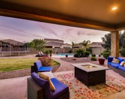10541 E Vivid Avenue, Mesa image