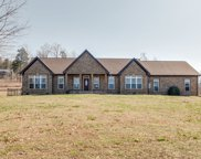 1362 Cliff Amos Rd, Spring Hill image