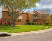 1851 Clearbrooke Drive, Clearwater image