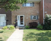 141 Holiday Harbour, Canandaigua-City image