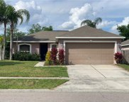 1826 Corner Meadow Circle, Orlando image