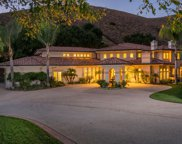 629 Lakeview Canyon Road, Westlake Village image