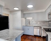3030 Mckinney Avenue Unit 404, Dallas image