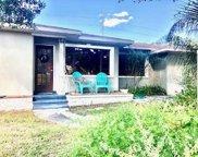 10913 70th Avenue, Seminole image