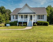6930 Channel Forest Road, Belews Creek image