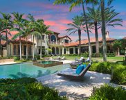 12227 Tillinghast Circle, Palm Beach Gardens image