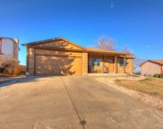 2347 E 101st Way, Thornton image