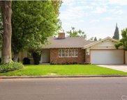4365     Brentwood Avenue, Riverside image