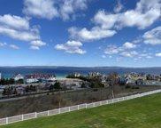 3604 Cliffs Drive Unit #28, Bay Harbor image