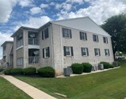 2610 Rolling Green, Lower Macungie Township image