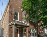 2138 West Shakespeare Avenue, Chicago image