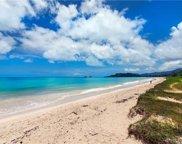 812 N Kalaheo Avenue Unit F, Kailua image