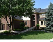 1123 Parkview, Wixom image