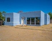 509 E Waverly, Tucson image