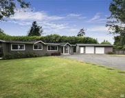 23649 38th Ave S, Kent image