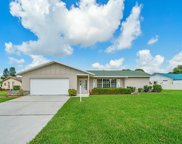 9629 Ilex Circle S, Palm Beach Gardens image