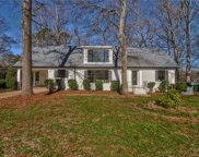 621  Sandridge Road, Charlotte image
