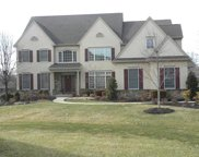 5930 Paula, Upper Saucon Township image