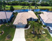 8236 Lakeside Drive, Englewood image