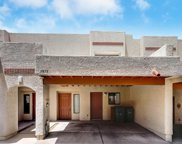 5873 N Calle De Las Lomitas, Tucson image
