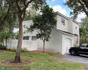 9832 NW 9th Ct, Plantation image