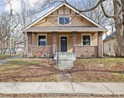 941 Temple  Avenue, Indianapolis image