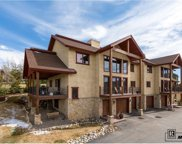 335 Little Moon Trail, Steamboat Springs image