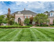 1103 Highland Pointe, St Louis image