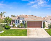50580 Cypress Point Drive, La Quinta image
