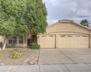 20389 N 54th Avenue, Glendale image