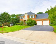 4710 SILVERBROOK WAY, Bowie image