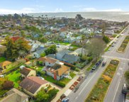 412 Woodrow Ave, Santa Cruz image