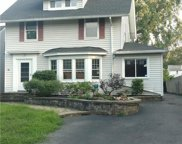 41 Walzford Road, Irondequoit image
