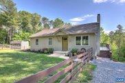 1220 Allen Farm Ln, Earlysville image
