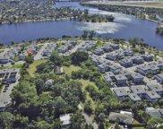 3200 Lake Osborne Drive Unit #209, Lake Worth Beach image