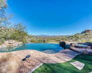 10021 N Canyon View Lane, Fountain Hills image