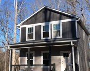 16 Fox  Road, Asheville image