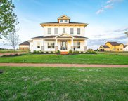 1744 Pinnacle Club Drive, Grove City image