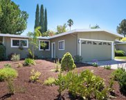 435 Dell Ave, Mountain View image