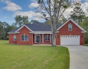 1071 Forest Dr, Conway image