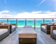 17749 Collins Ave Unit #1401, Sunny Isles Beach image