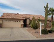 8914 E Coopers Hawk Court, Sun Lakes image